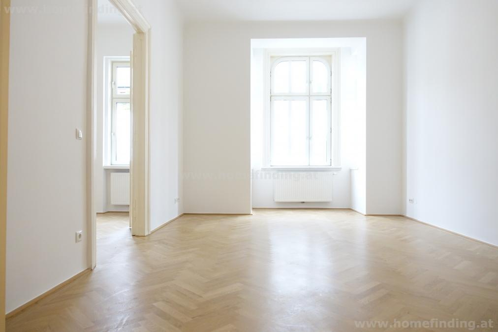 nice 2 rooms close to Draschepark