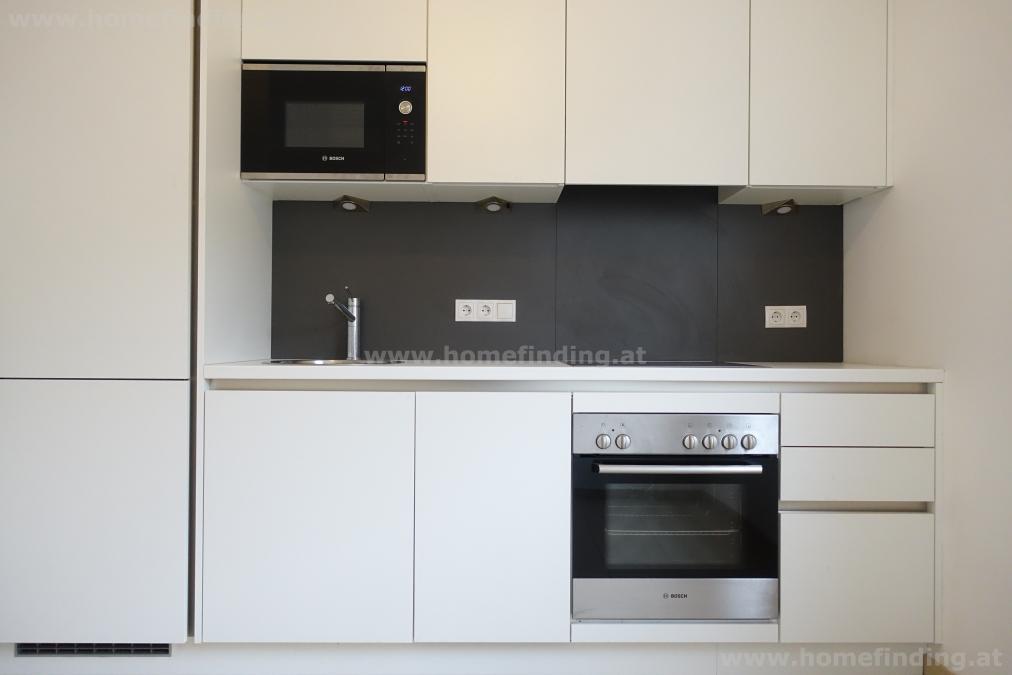schöne Wohnung-Loggia nahe  Rochusmarkt - 5 Jahre befristet