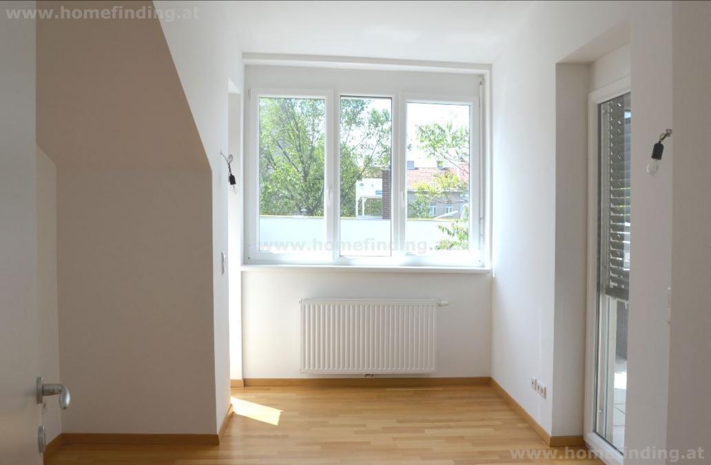 schöne Terrassenwohnung: 4 Zimmer,