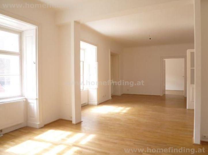 great 3 rooms close to Stephansplatz