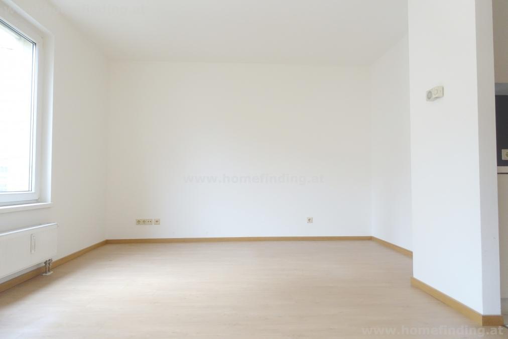 schöne Singlewohnung nahe Augarten - 5 Jahre befristet