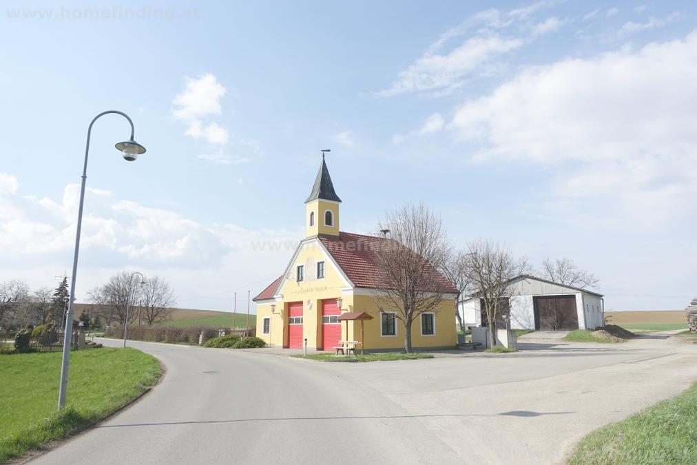 Bauprojekt I Doppelhaushälfte in Kappeln - provisionsfrei*