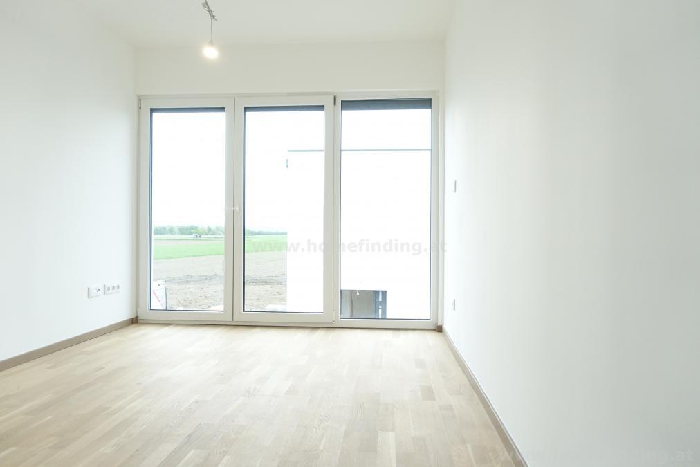 Baurechtsgrund mit Projekt für Einfamilienhaus in Weinsteig - provisionsfrei*