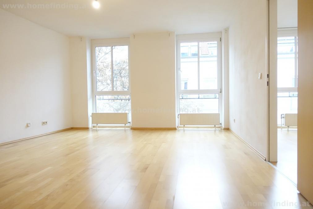 nice 2 rooms close to Donaukanal/Schottenring