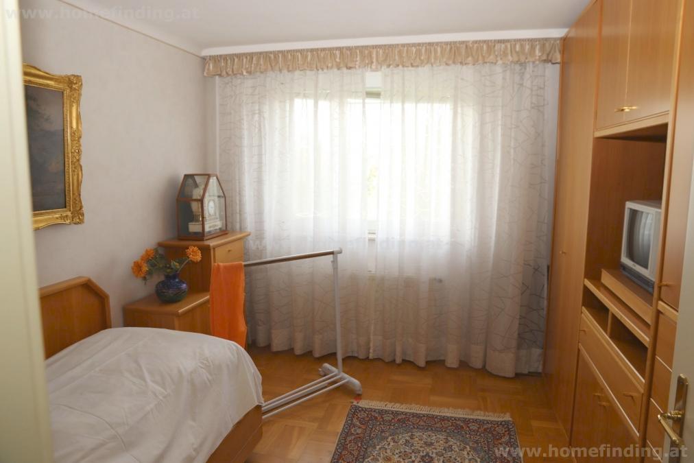 expat flat/ möblierte Balkonwohnung nahe Klinik Ottakring