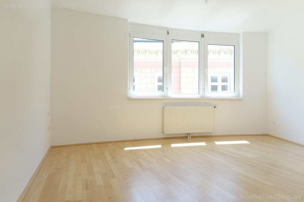 2 rooms at Siebenbrunnengasse