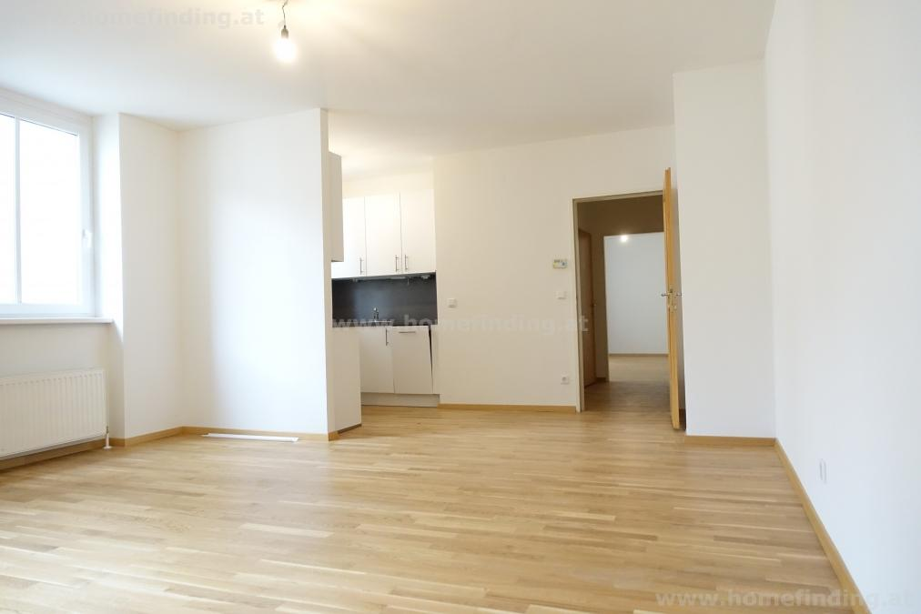 nice 2 rooms close to Donaukanal/Schottenring