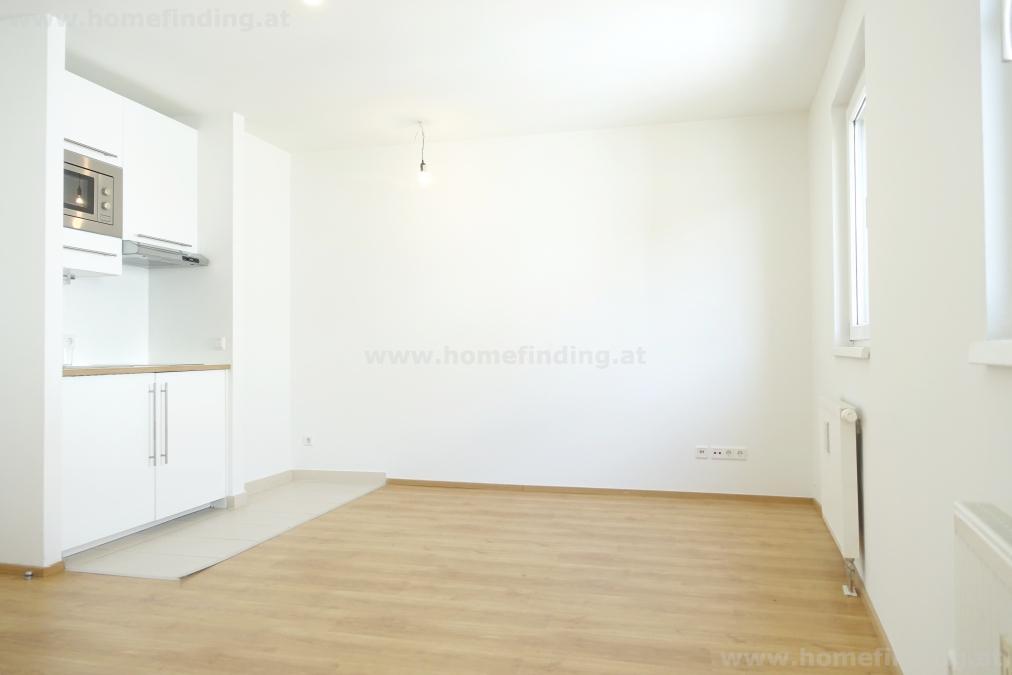 one room apartment close to Augarten