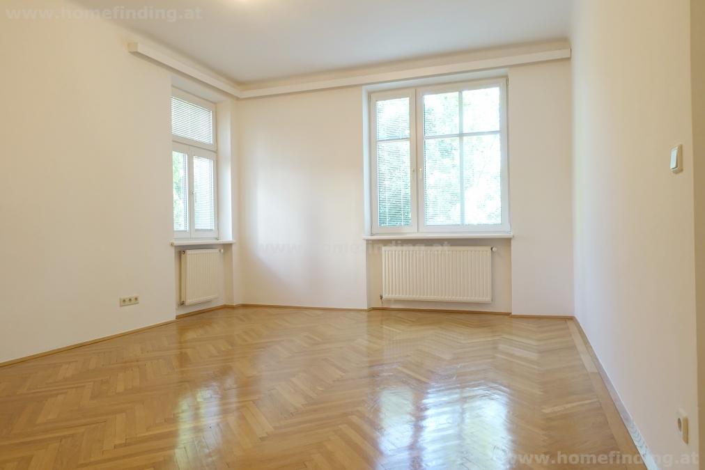 Cosy 2 room apartment near Grinzinger Allee