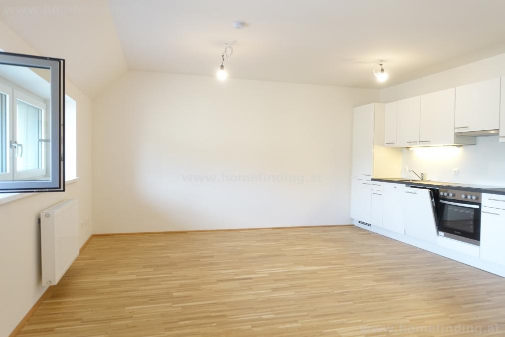 duplex apartment - 4 rooms I terrace