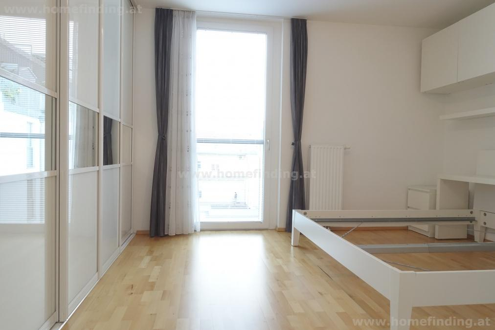 nice 3 rooms with loggia