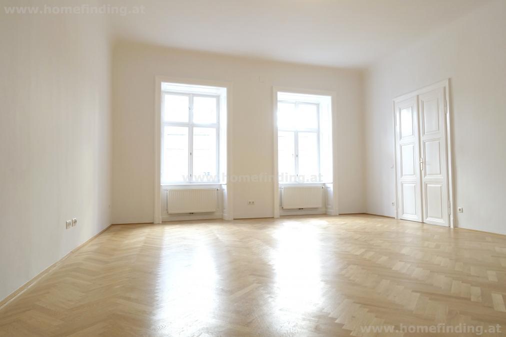 nice 3 rooms near Stephansplatz