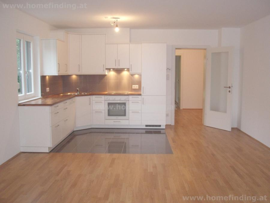 great 3 room apartment