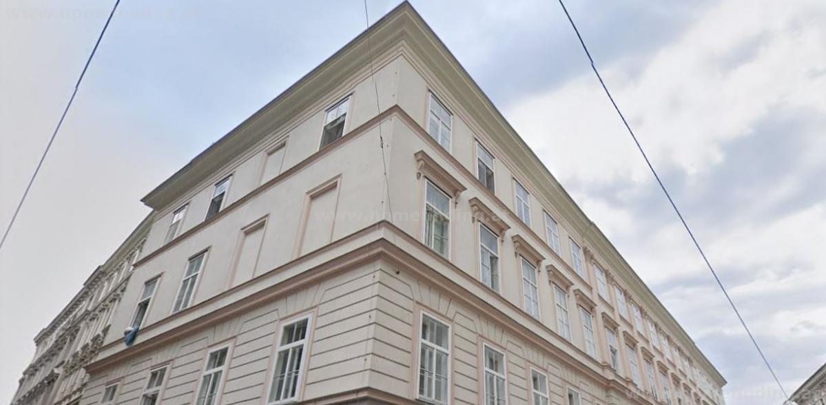 Nice  apartment close to opera house