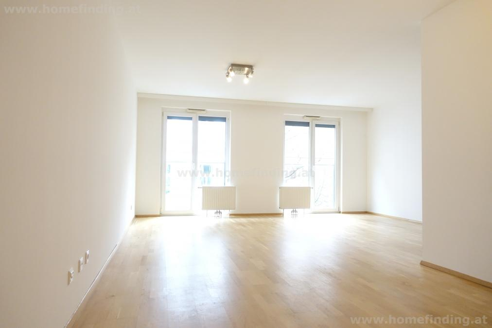 3 room apartment close to Augarten