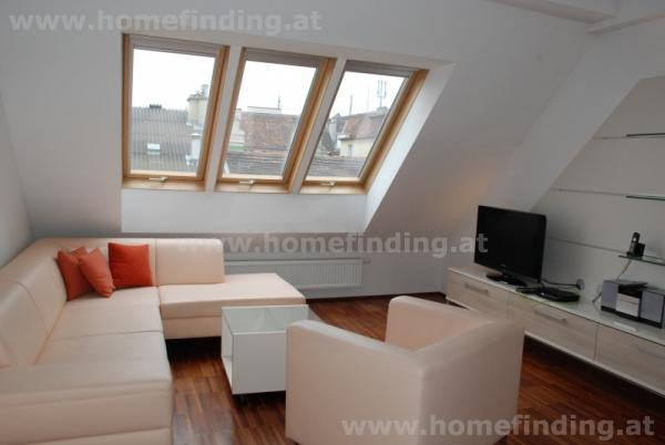 beautiful terrace apartment near embassyarea