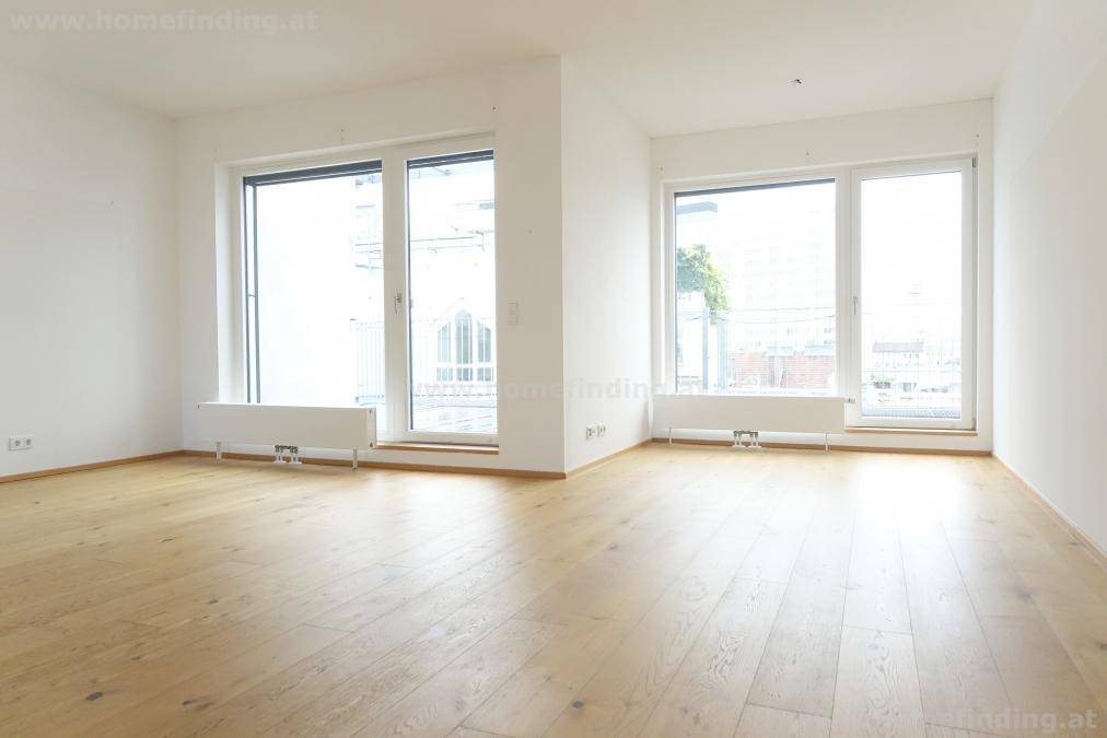 exclusive apartment next to Arenbergpark