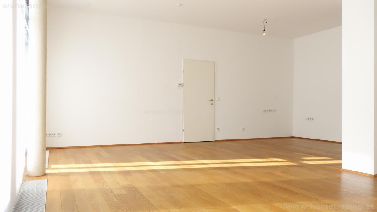 Perchtoldsdorf/ Liesing-Nähe: sonniges Einfamilienhaus