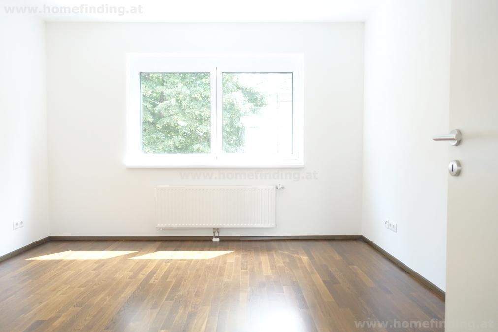 Grinzing I sonnige Terrassenwohnung I 3 Schlafzimmer