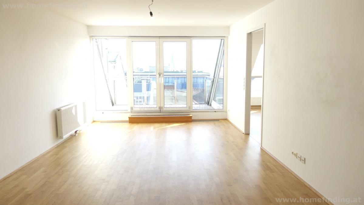 great apartment at Mariahilfer Straße