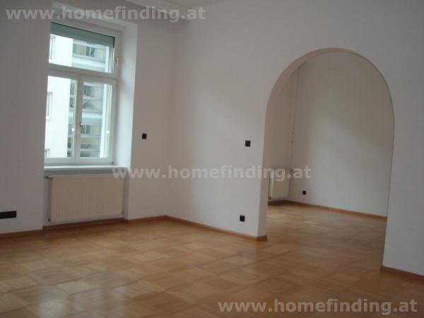 3 room apartment, central situated