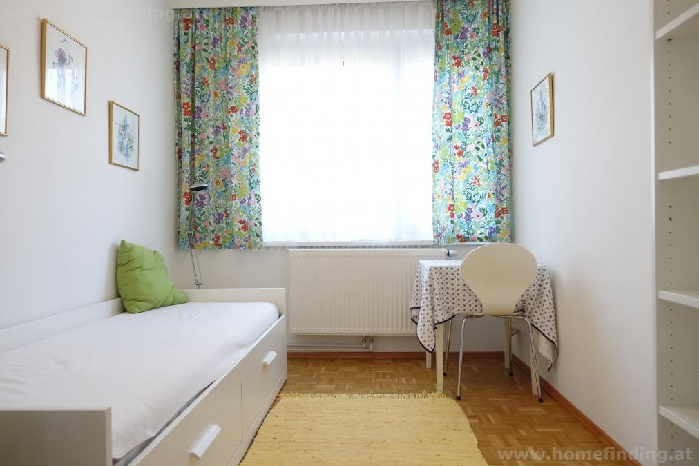 Sieveriunger Straße: furnished 3 rooms