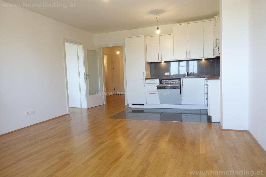 exclusive apartment - 1 bedroom