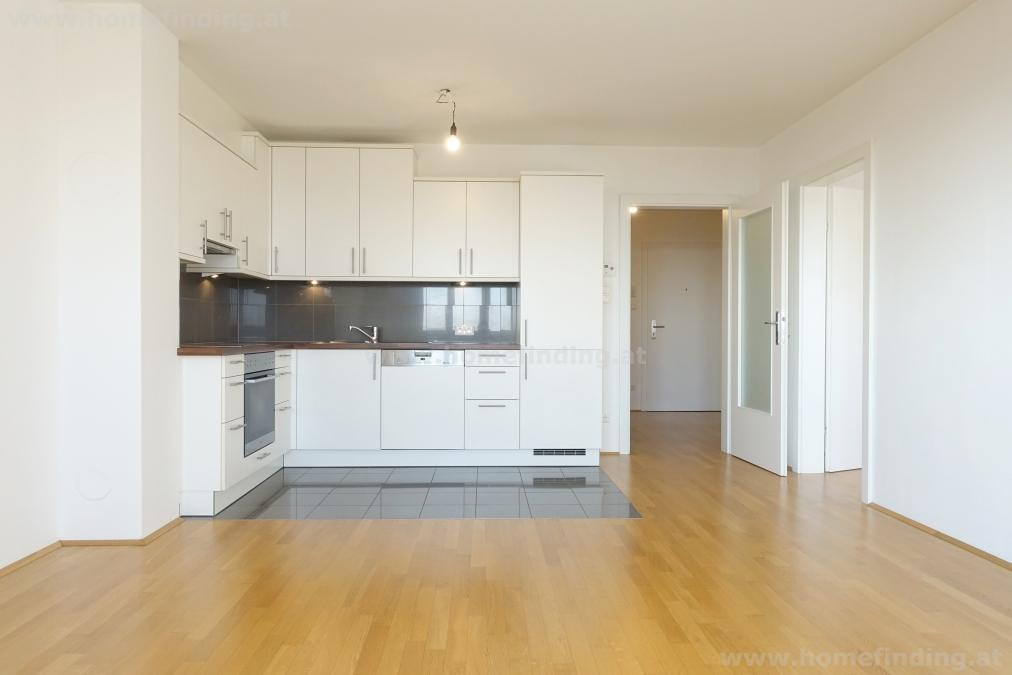 exclusive equipped apartment - 1 bedroom