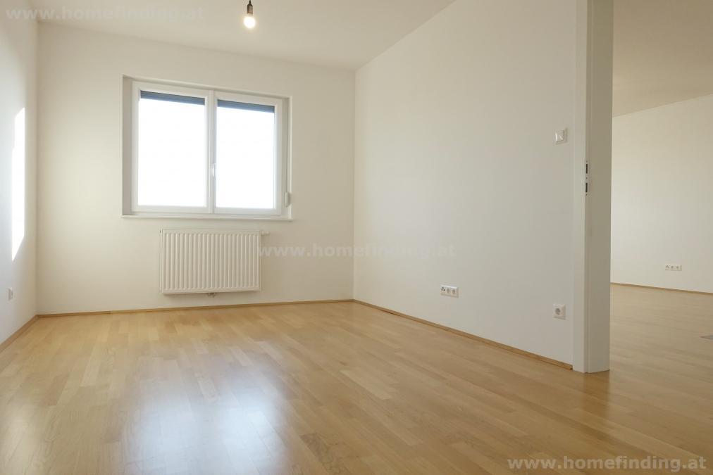 2 Zimmer am Rande des Hörndlwaldes - befristet