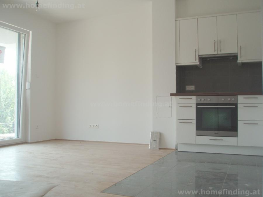 modern equipped apartment - 1 bedroom with terrace