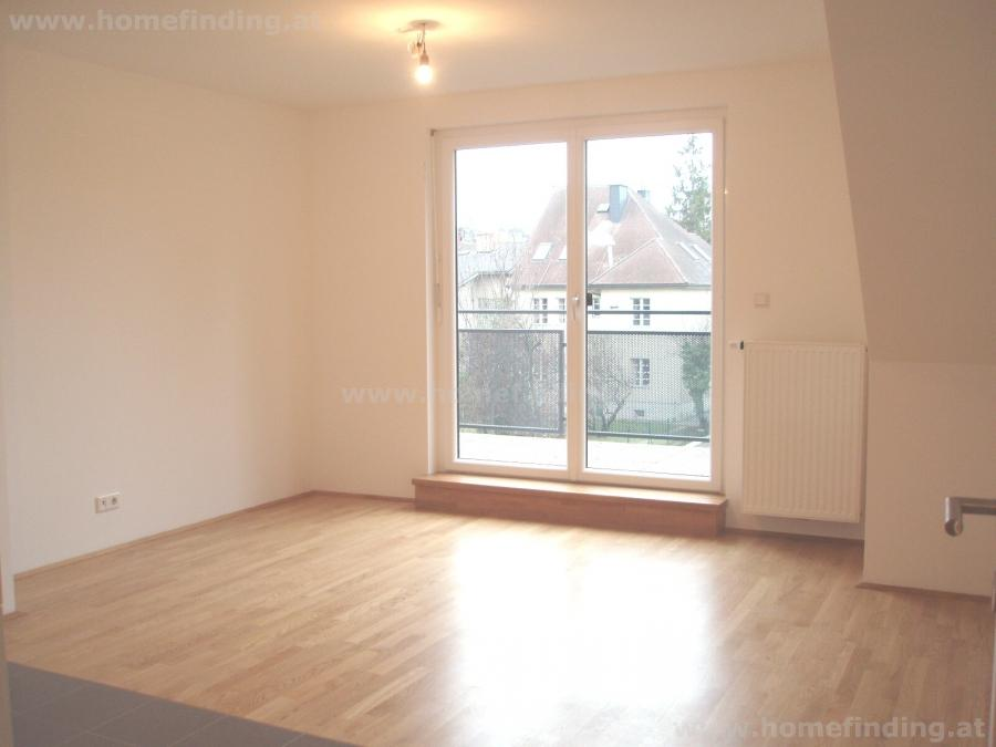 great 2 room apartment