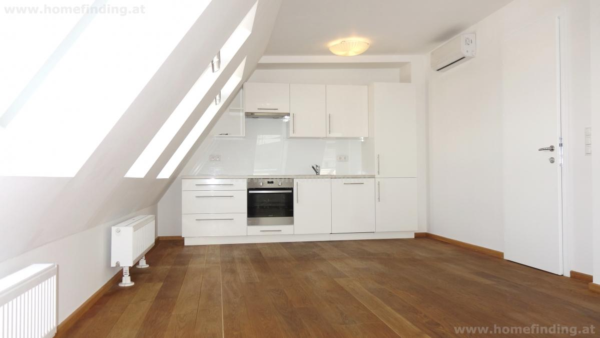 nice duplex apartment with terrace and 4 rooms