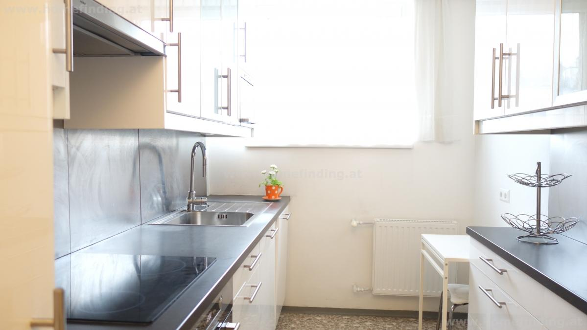 furnished 4 rooms close to CAT