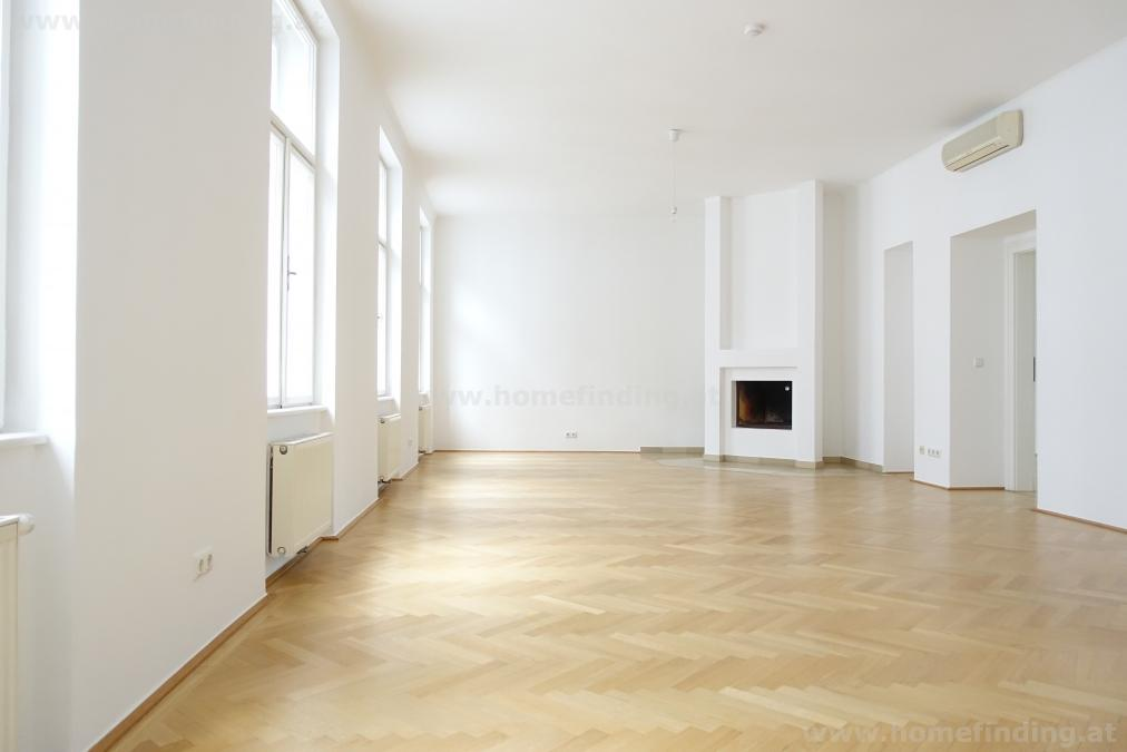 4 rooms close to Anker Uhr, Hoher Markt