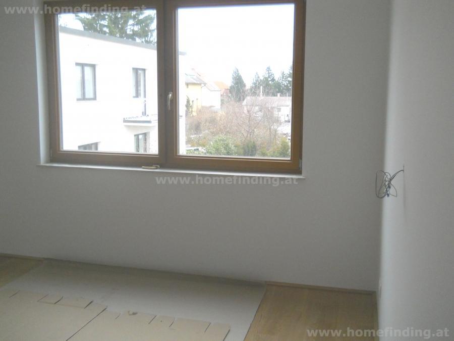 gbild -- Einfamilienhaus in schöner Grünruhelage /  / 2380Perchtoldsdorf / Bild 4
