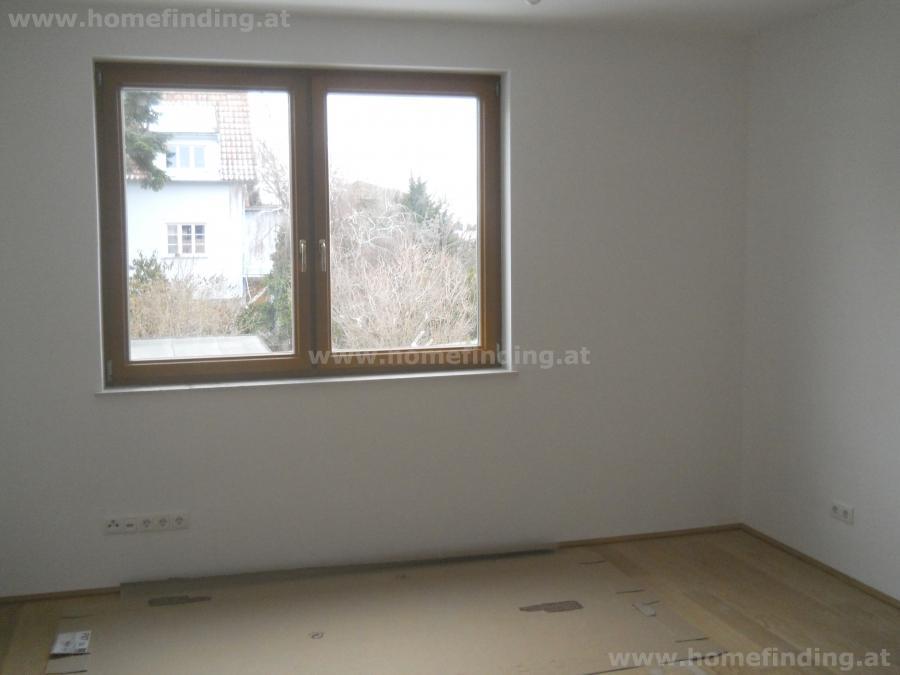 gbild -- Einfamilienhaus in schöner Grünruhelage /  / 2380Perchtoldsdorf / Bild 5