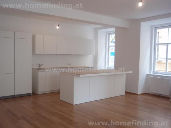 Immobilien Bild 3