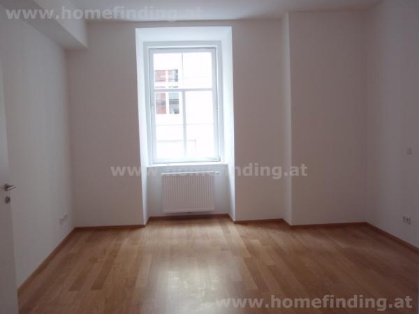 Immobilien Bild 4
