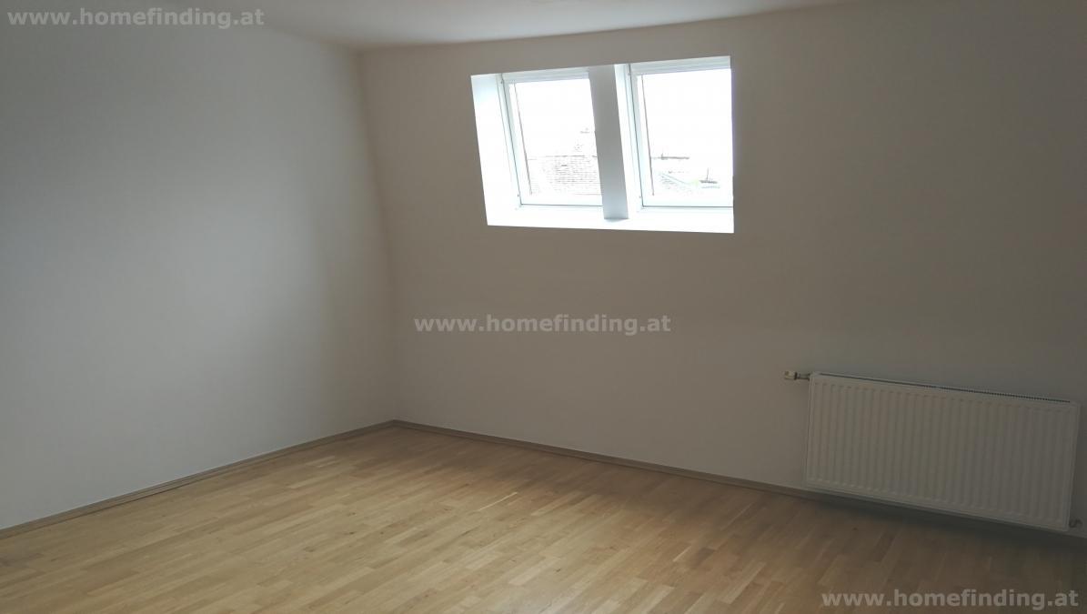 gbild -- Altbau-Balkonwohnung bei der Sieveringer Straße /  / 1190Wien / Bild 5