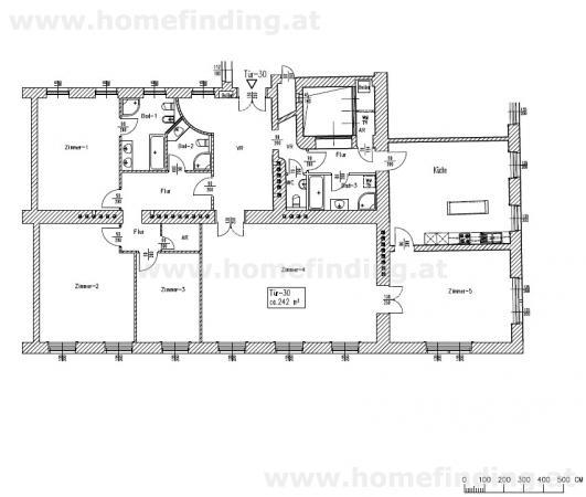 Immobilien Bild 11