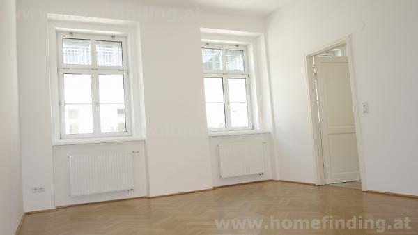 Immobilien Bild 7