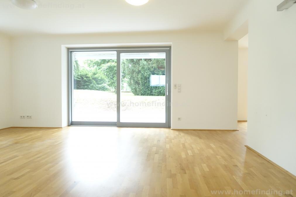 VIDEO: modernes Einfamilienhaus in Langenzersdorf