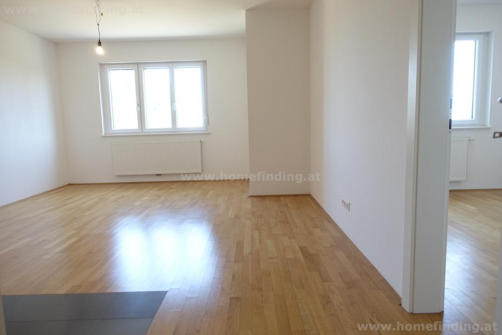 Hörndlwald: 2 Zimmerwohnung in Ruhelage /  / 1130Wien / Bild 1