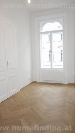Immobilien Bild 6