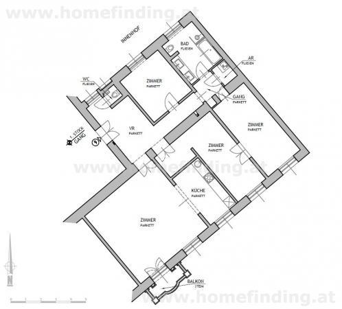 Immobilien Bild 9