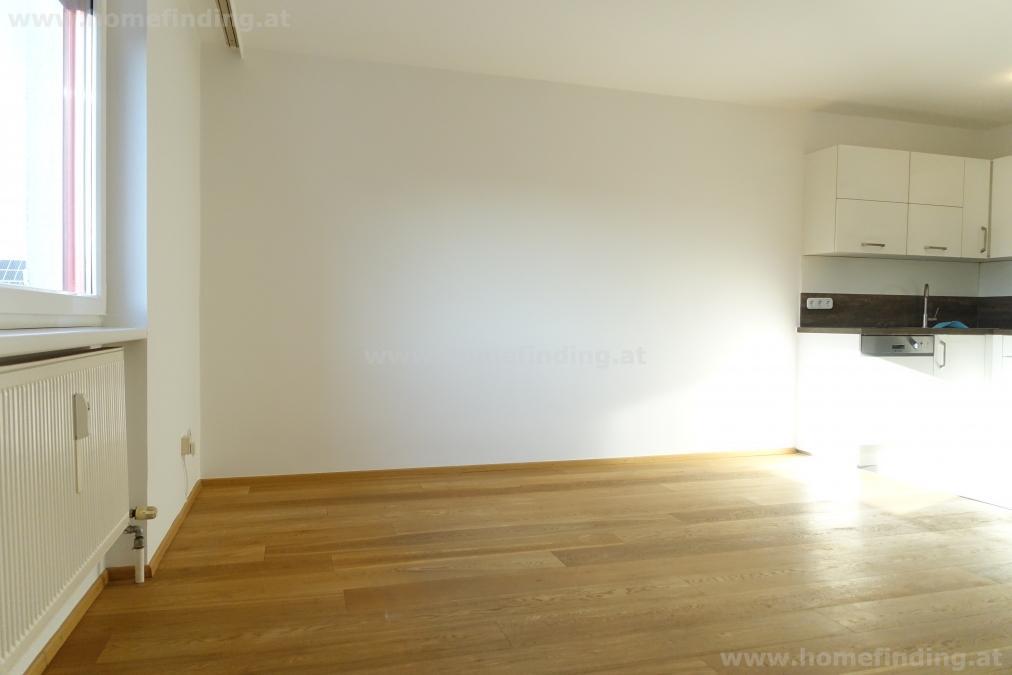 bei der Hernalser Hauptstraße: schöne 2 Zimmer /  / 1170Wien / Bild 1
