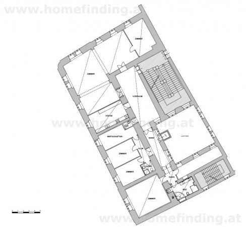 Immobilien Bild 2