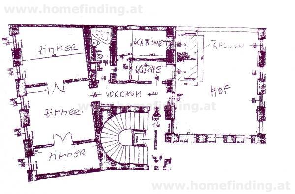 Immobilien Bild 10