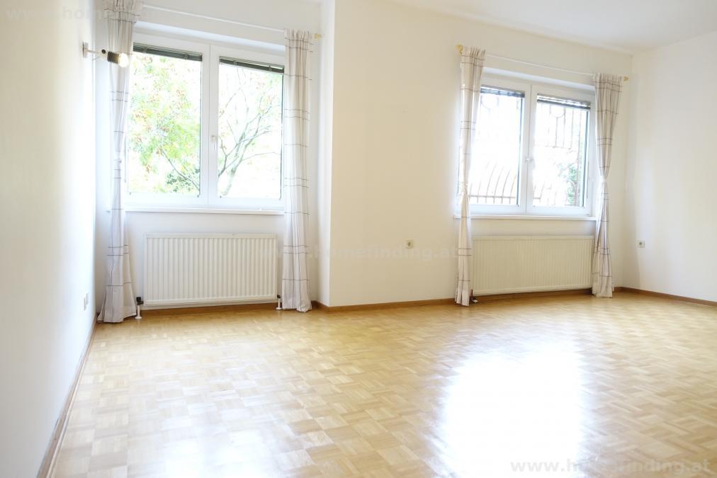VIDEO: hübsche 1-Zimmerwohnung nahe Sternwarte /  / 1180Wien / Bild 0