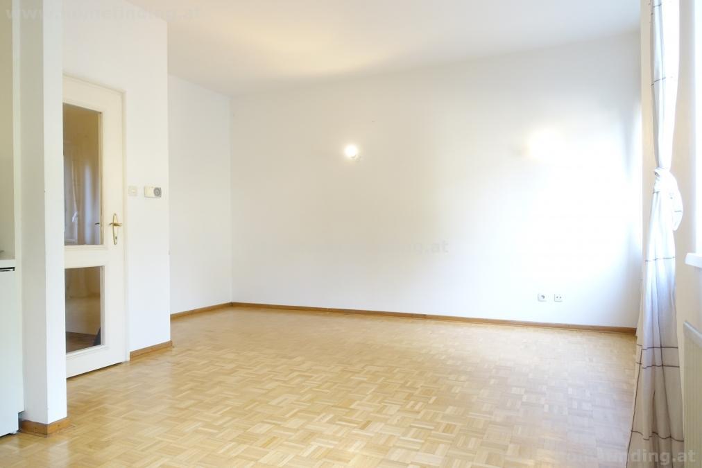 VIDEO: hübsche 1-Zimmerwohnung nahe Sternwarte /  / 1180Wien / Bild 2